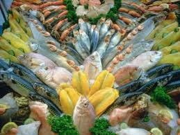 Tiêu thụ hải sản tồn kho tại các tỉnh miền Trung: Còn e dè
