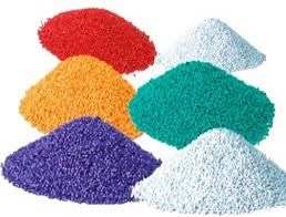 Nhập khẩu chất dẻo nguyên liệu tăng cả giá, lượng và kim ngạch