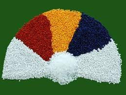 Nhập khẩu chất dẻo nguyên liệu tăng mạnh ở thị trường Nga