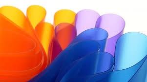 Xuất khẩu sản phẩm nhựa tăng trưởng góp vào kim ngạch cả nước 2,5 tỷ USD