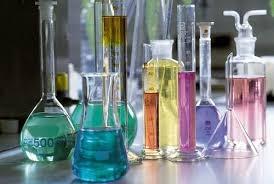 Nhật Bản thị trường xuất khẩu chủ lực mặt hàng hóa chất, chiếm 26,8%