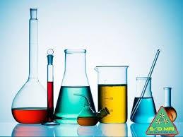 Xuất khẩu hóa chất tăng mạnh ở thị trường Indonesia