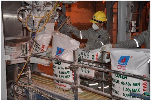 Bỏ cấp phép NK tự động một số mặt hàng phân bón: Tháo gỡ rào cản cho DN