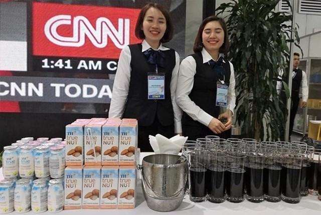 """Hội nghị Thượng đỉnh Mỹ - Triều: Doanh nghiệp """"chớp"""" thời cơ để quảng bá du lịch Việt"""