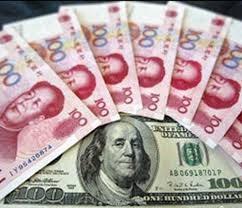Tiền tệ ngày 8/1: Tỷ giá trung tâm giảm, USD quốc tế biến động, bitcoin phục hồi
