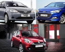 Đầu năm ô tô hạ giá nhưng doanh số vẫn sụt giảm mạnh
