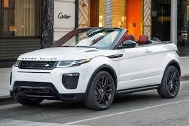Thuế xe ô tô nhập khẩu năm 2018 - tất tần tật những điều cần biết