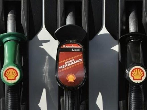 Giá dầu Mỹ tăng, chờ số liệu nguồn cung dầu Mỹ và phiên họp OPEC