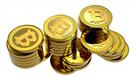 """Cục TMĐT và CNTT khuyến cáo về việc giao dịch """"tiền ảo"""" trên các website TMĐT"""