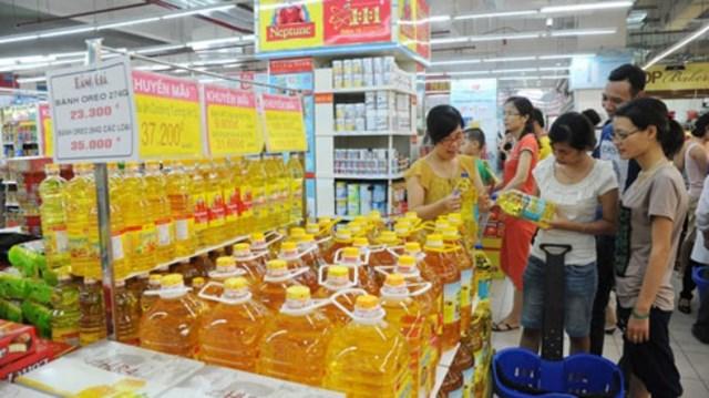 Diễn đàn Thương hiệu Việt Nam sẽ diễn ra ngày 4/8 tới