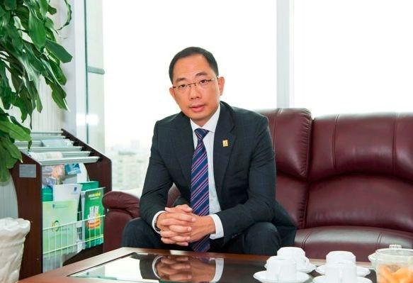 """CEO PVFCCo: """"Sai thì sửa và quan trọng phải dũng cảm thừa nhận sai lầm"""""""