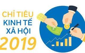 Kinh tế Việt Nam 2016 - 2019 và định hướng 2020