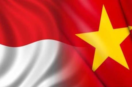 Hiệp định Thương mại giữa Việt Nam và Indonesia