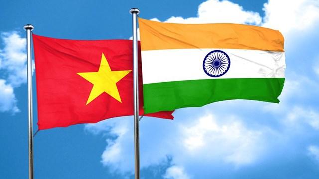 Hiệp định về Khuyến khích và Bảo hộ Đầu tư giữa Việt Nam và Ấn Độ