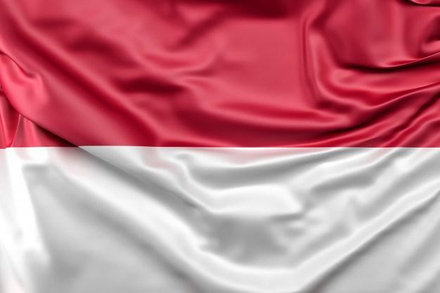 Hiệp định giữa Việt Nam và Indonesia về Khuyến khích và Bảo hộ Đầu tư
