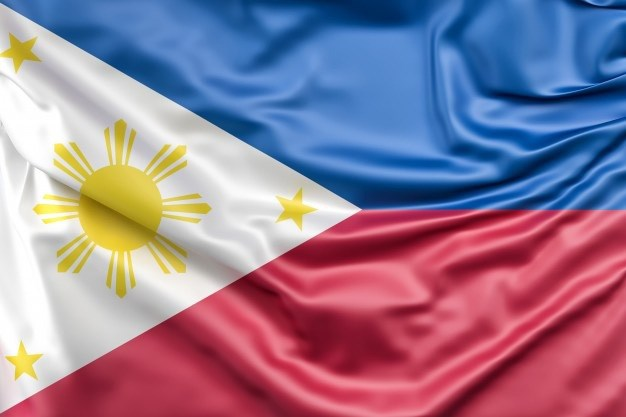 Hiệp định tránh đánh thuế hai lần giữa Việt Nam và Philippines