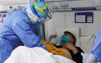 Việt Nam xuất hiện bệnh nhân thứ 15 dương tính nCoV, là bé gái 3 tháng tuổi