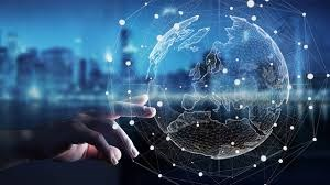"""2020 - năm """"được mùa"""" công nghệ của thế giới"""