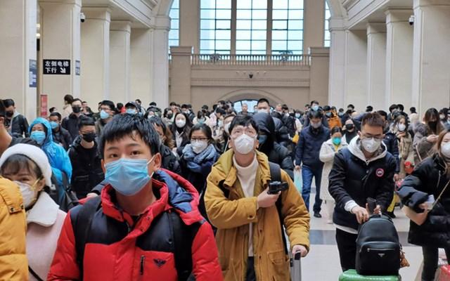 Tác động của coronavirus đối với du lịch sẽ kéo dài đến năm 2021
