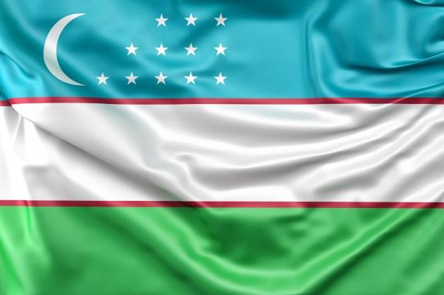 Hiệp định về Hợp tác Kinh tế Thương mại giữa Việt Nam và Uzbekistan