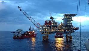 Nhu cầu dầu của Trung Quốc quý I/2020 dự báo giảm do Covid-19