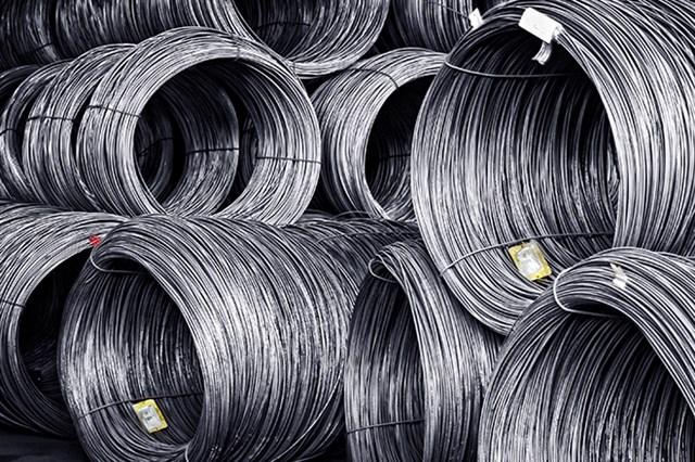 Bộ Công Thương gia hạn biện pháp phòng vệ thương mại đối với sản phẩm thép nhập khẩu