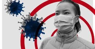 Cập nhật tin COVID-19 ngày 25/3 và công tác phòng, chống dịch của Bộ Công Thương