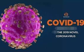 Cập nhật tin COVID-19 ngày 26/3 và công tác phòng, chống dịch của Bộ Công Thương