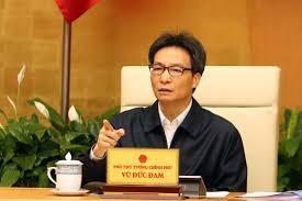 Quyết tâm để không có 1.000 ca nhiễm Covid-19 ở Việt Nam