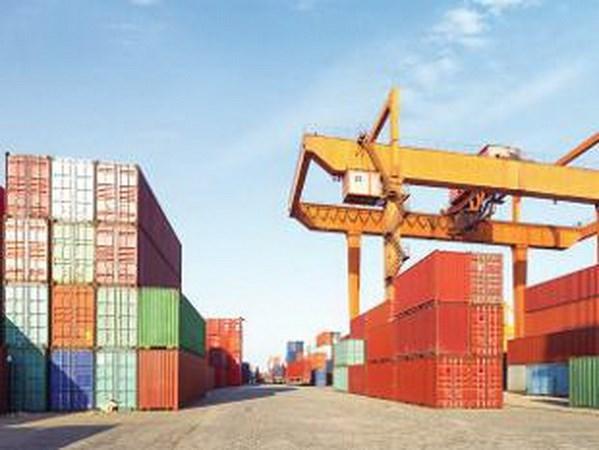 Ấn Độ gia hạn chính sách ngoại thương thêm 1 năm trong bối cảnh của đại dịch Covid 19