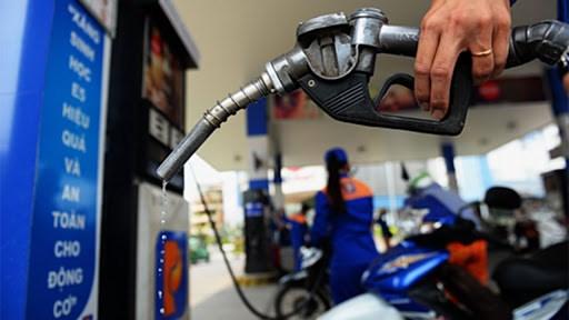Hôm nay (13/4), dự báo giá xăng dầu sẽ giảm lần thứ 7 trong năm?