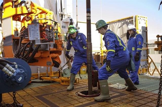 Canada từ chối cắt giảm sản lượng khai thác, thị trường dầu mỏ tiếp tục bế tắc