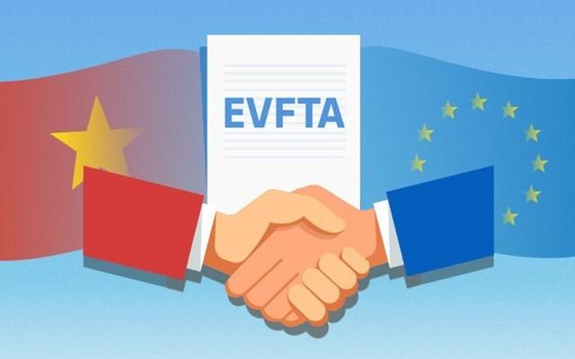 Bộ Công Thương tích cực triển khai công tác chuẩn bị thực hiện Hiệp định EVFTA