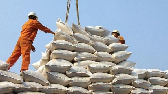 Bộ Công Thương đã tổng hợp, tiếp thu ý kiến các bộ ngành trong việc xuất khẩu gạo