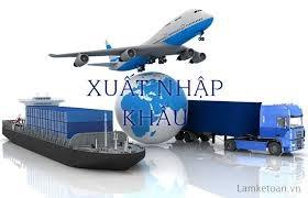 Đề xuất xử phạt lên tới 100 triệu đồng với hàng XNK hàng giả mạo xuất xứ Việt Nam