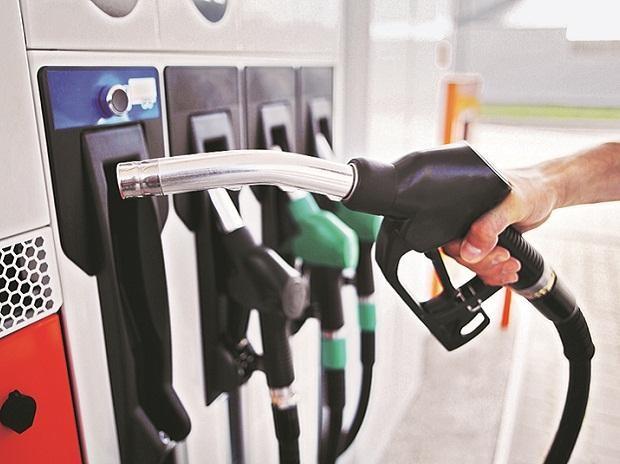 Thông tin điều chỉnh giá xăng dầu từ 15h00 ngày 13/5/2020