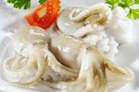 TT thủy Sản 21/6: Xuất khẩu mực, bạch tuộc sang Trung Quốc tăng trưởng trong tháng 5