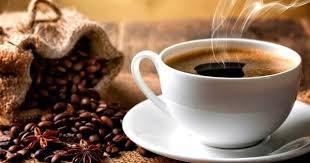 Cà phê Robusta chiếm 74% trong tổng lượng cà phê xuất khẩu của cả nước