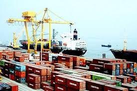 Xuất khẩu sang Hồng Kông 6 tháng đầu năm 2020 tăng trưởng dương