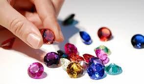 Xuất khẩu đá quý, kim loại quý 7 tháng đầu năm 2020 đạt 1,32 tỷ USD