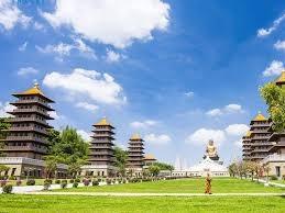 Kim ngạch nhập khẩu hàng hóa từ thị trường Đài Loan 7T/2020 đạt 8,87 tỷ USD