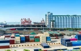 Kim ngạch nhập khẩu hàng hóa từ thị trường Brazil 7 tháng đầu năm đạt 1,4 tỷ USD