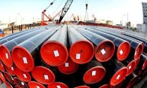 TT sắt thép thế giới ngày 10/9/2020: Giá thép tại Trung Quốc giảm do nhu cầu thấp