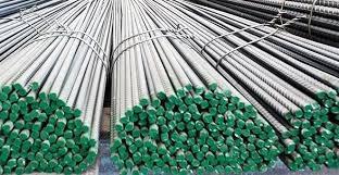 TT sắt thép thế giới ngày 11/9/2020: Giá quặng sắt trên sàn Đại Liên giảm