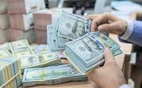 Tỷ giá ngoại tệ ngày 18/9/2020: USD tăng giá