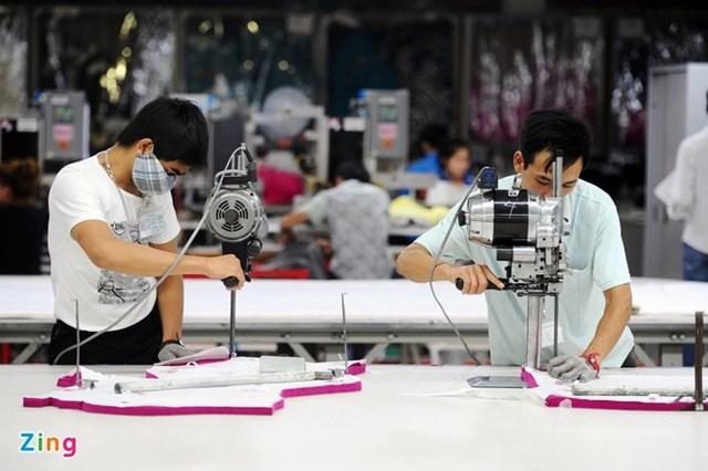 Nhiều mặt hàng Việt Nam xuất vào EU sắp vượt ngưỡng hưởng ưu đãi