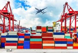 Nhập khẩu hàng hóa từ Brazil 8 tháng đầu năm đạt gần 1,7 tỷ USD