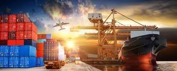 Kim ngạch nhập khẩu hàng hóa từ UAE 8 tháng đầu năm tăng 10%