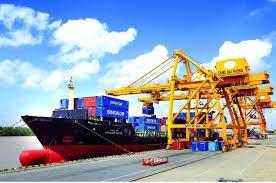 Nhập khẩu hàng hóa từ Chile có kim ngạch sụt giảm hơn 10%