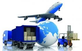 Kim ngạch nhập khẩu từ thị trường Đan Mạch 8 tháng giảm gần 25%